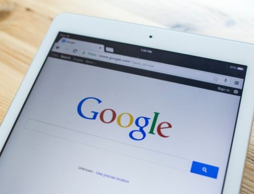5 Reasons Your Business Is Not Getting Seen On Google